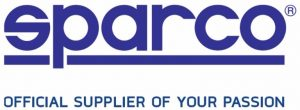 logo-sparco-supplier-bianco-768x305