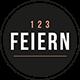 123feiern-logo