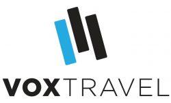 vox-travel-logo_uprava