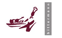 bittermann_logo