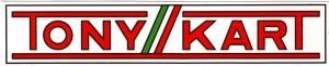 tonyklein