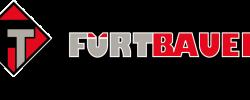 fürtbauer logo-web