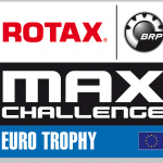 logo EuroTrophy